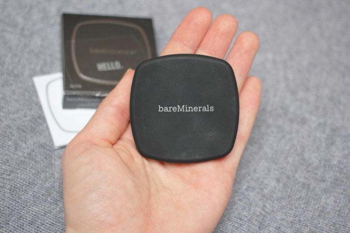 bareminerals epiphany duo5